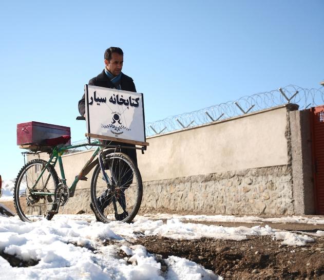 Afghanistan_2913_Abdullah_Shayagan_01_Mar_2016_9.jpg