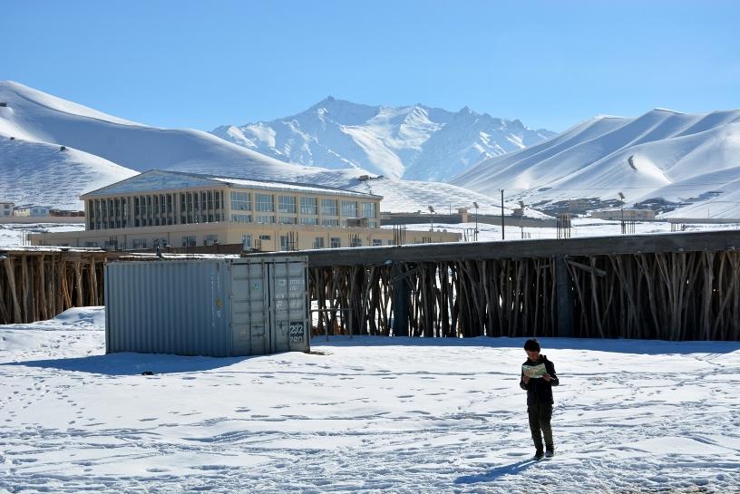 Afghanistan_2913_Abdullah_Shayagan_01_Mar_2016_1.jpg