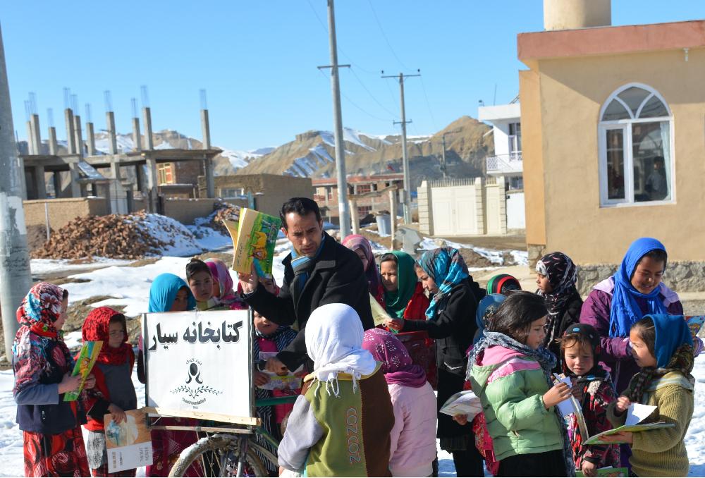 Afghanistan_2913_Abdullah_Shayagan_01_Mar_2016_5.jpg