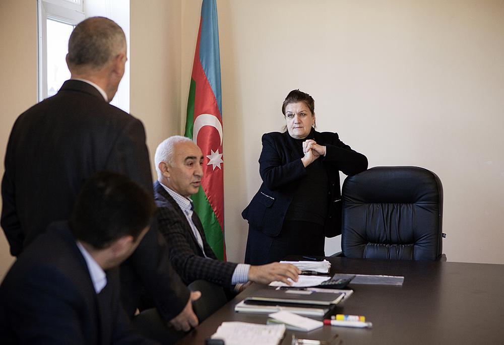 Azerbaijan_2878_Mila_Teshaieva_01_Mar_2016_2.jpg