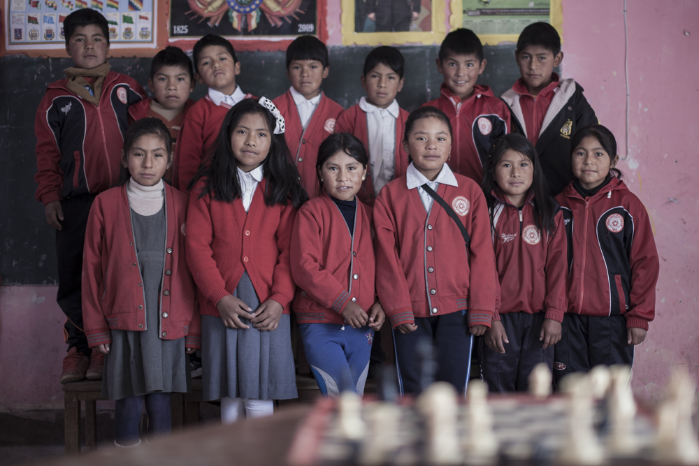 Bolivia_2645_Mateo_Caballero_23_Feb_2016_5.jpg