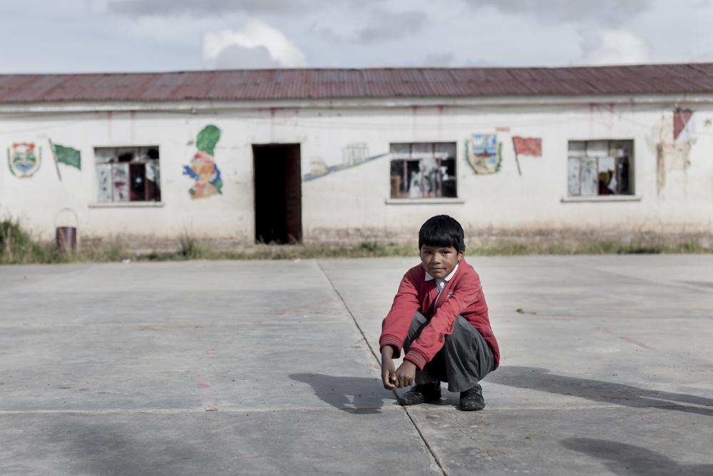 Bolivia_2645_Mateo_Caballero_23_Feb_2016_6.jpg