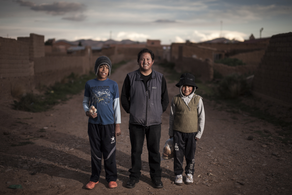 Bolivia_2645_Mateo_Caballero_23_Feb_2016_7.jpg