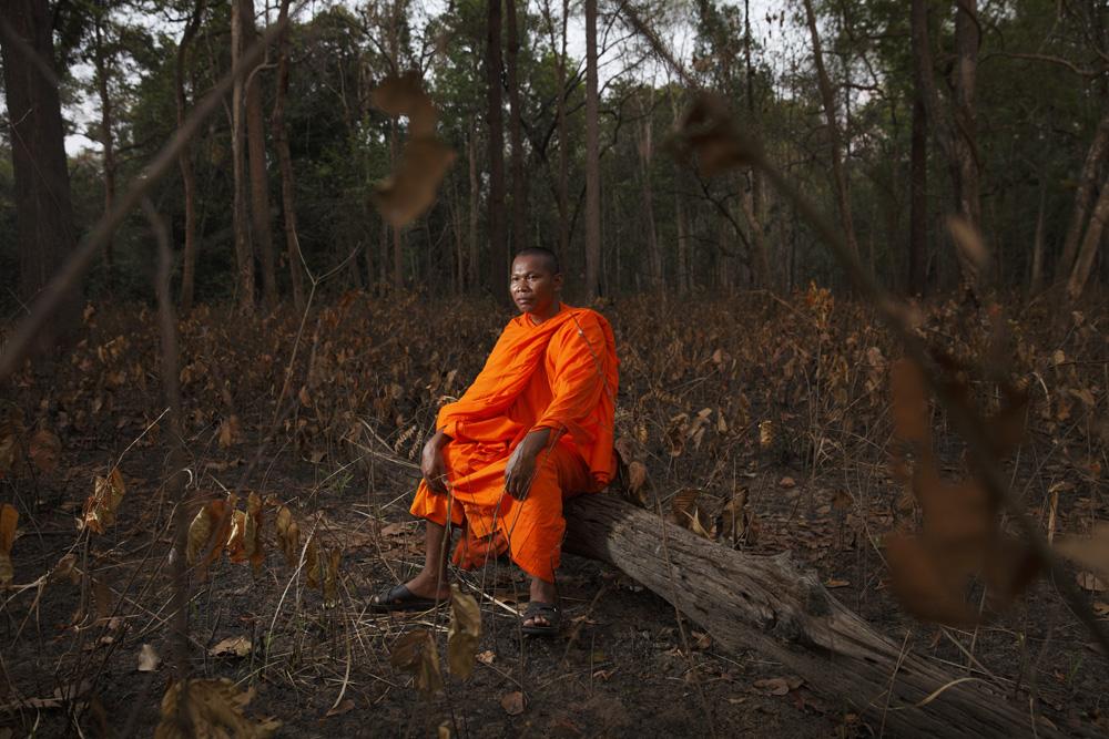 Cambodia_2210_Luke_Duggleby_25_Jan_2016_0.jpg