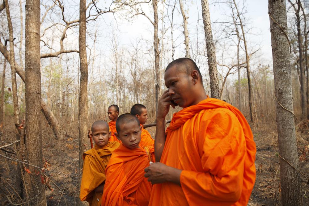 Cambodia_2210_Luke_Duggleby_25_Jan_2016_5.jpg