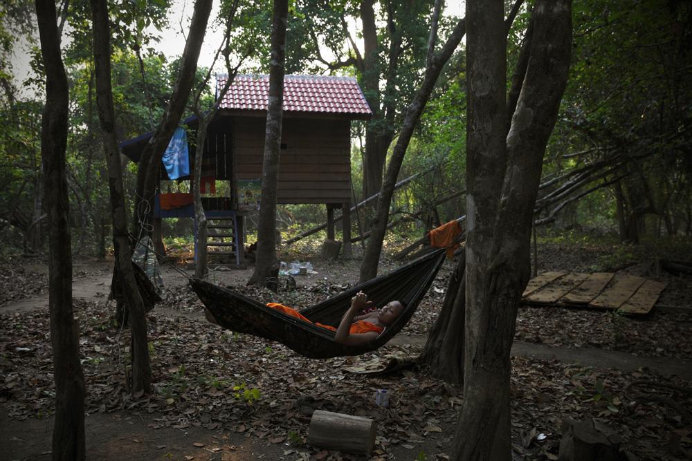 Cambodia_2210_Luke_Duggleby_25_Jan_2016_6.jpg