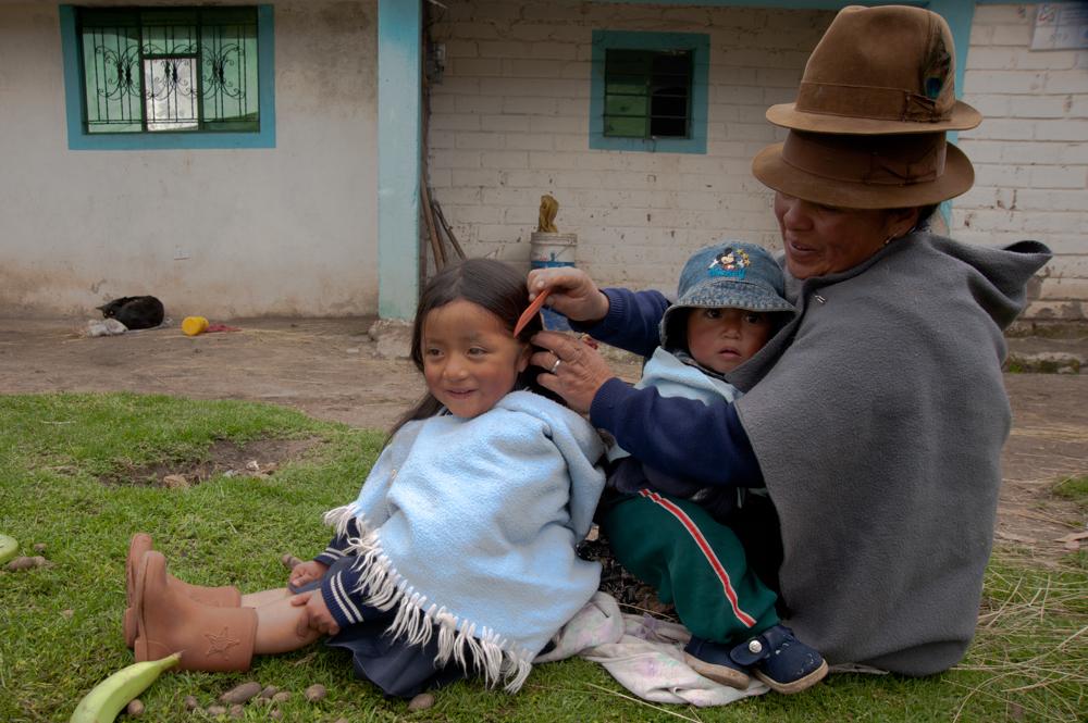 0126_Ecuador-182-2.jpg