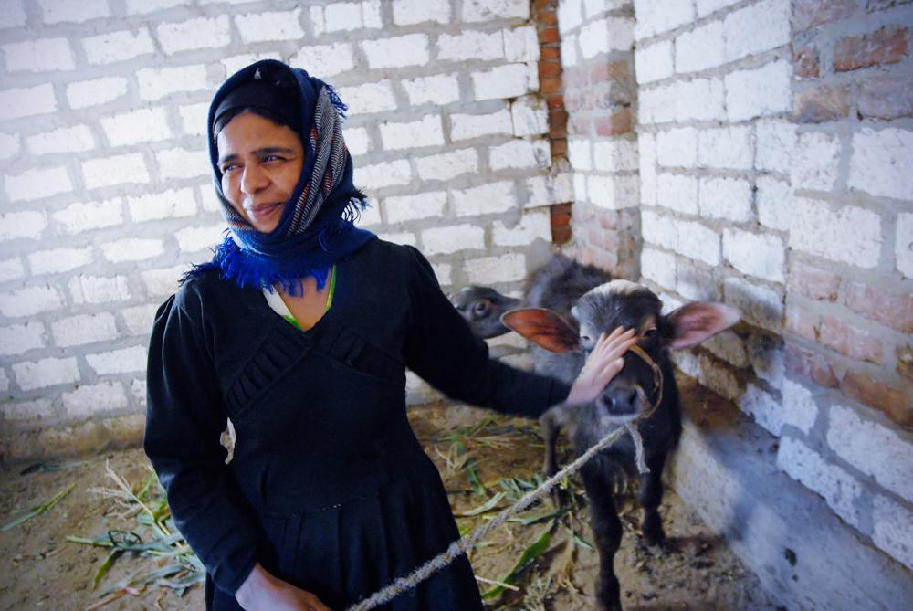 004_Egypt_Deir_Al_Barsha_Women_Empowerment_byClaudiaWiens-2.jpg