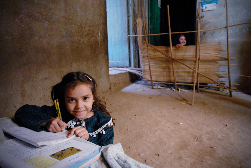 006_Egypt_Deir_Al_Barsha_Women_Empowerment_byClaudiaWiens-2.jpg