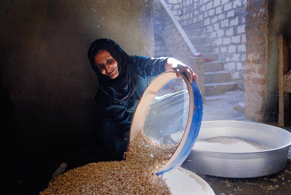 003_Egypt_Deir_Al_Barsha_Women_Empowerment_byClaudiaWiens-2.jpg
