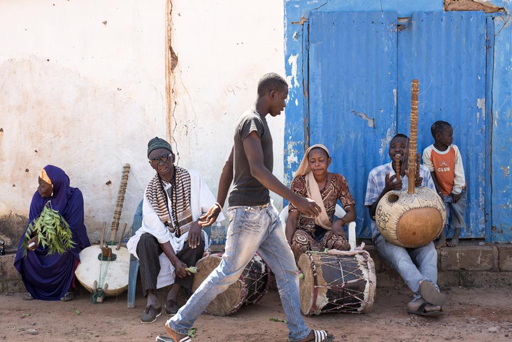 Gambia,_The_2857_Bente_Marei_Stachowske_01_Mar_2016_0.jpg
