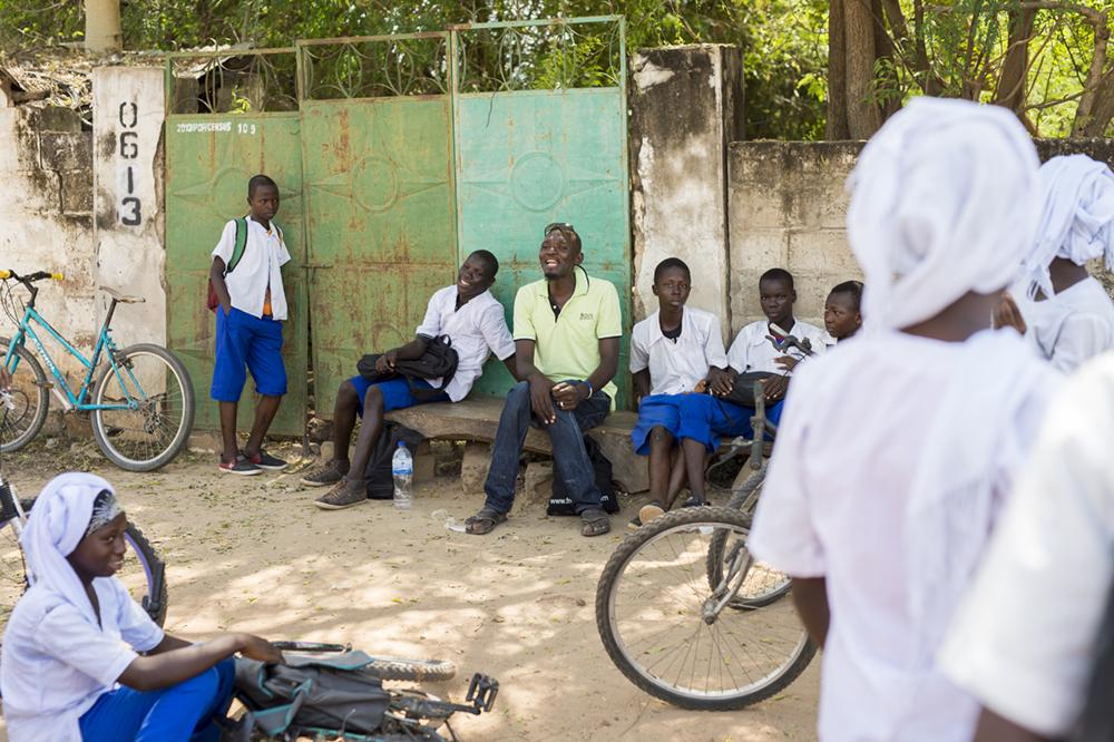 Gambia,_The_2857_Bente_Marei_Stachowske_01_Mar_2016_2.jpg