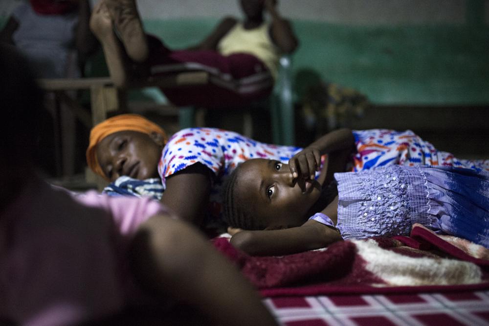 Gambia,_The_2857_Bente_Marei_Stachowske_01_Mar_2016_5.jpg