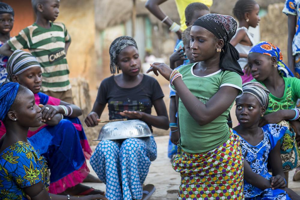Gambia,_The_2857_Bente_Marei_Stachowske_01_Mar_2016_4.jpg