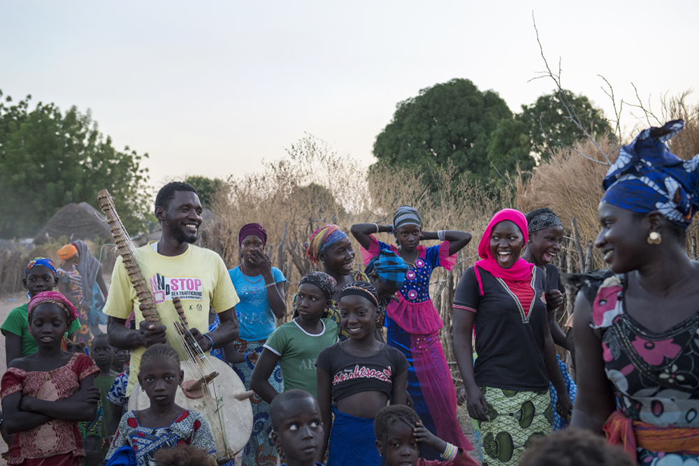 Gambia,_The_2857_Bente_Marei_Stachowske_01_Mar_2016_7.jpg
