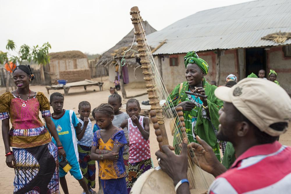 Gambia,_The_2857_Bente_Marei_Stachowske_01_Mar_2016_8.jpg