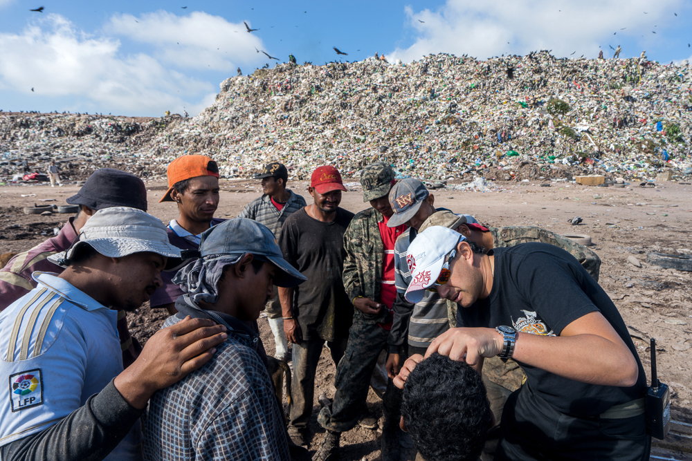 Guatemala_2373_Giles_Clarke_09_Feb_2016_0.jpg