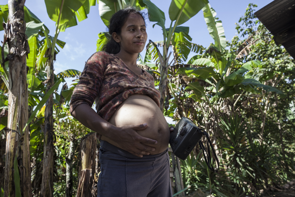 Honduras_2706_Andrea_Borgarello_27_Feb_2016_3.jpg