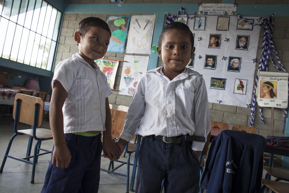 Honduras_2706_Andrea_Borgarello_27_Feb_2016_5.jpg