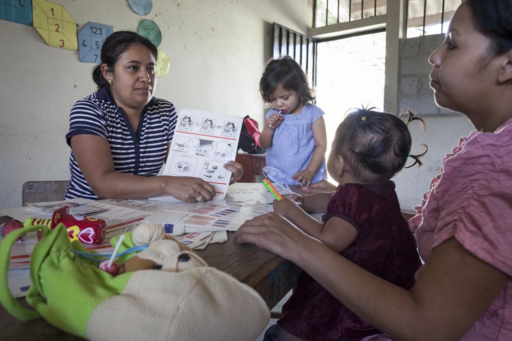 Honduras_2706_Andrea_Borgarello_27_Feb_2016_9.jpg