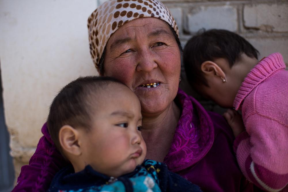 Kyrgyztan_2651_Elyor_Nematov_23_Feb_2016_2.jpg