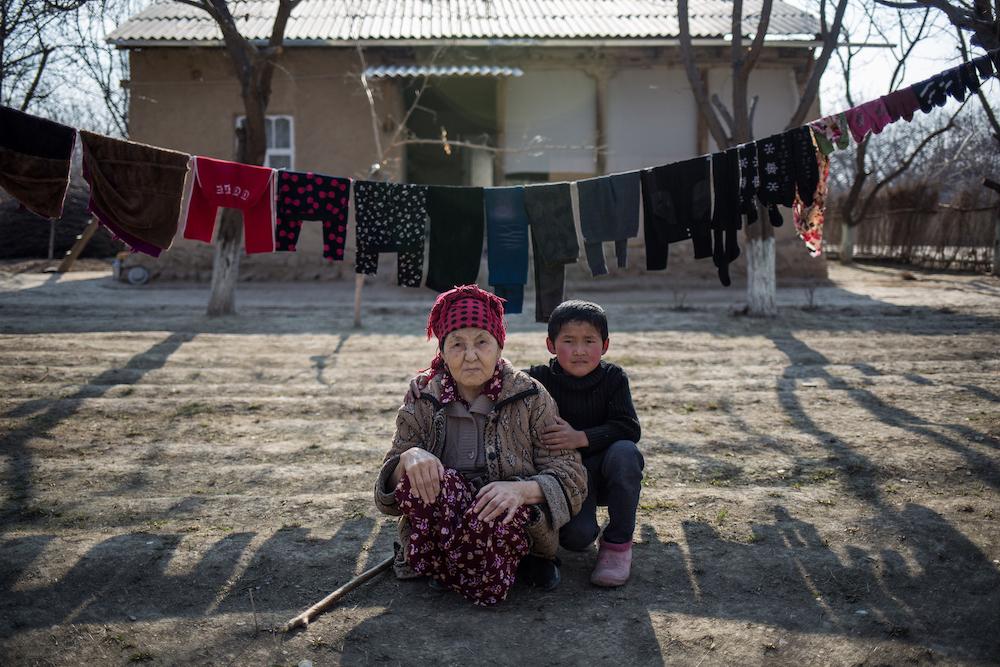 Kyrgyztan_2651_Elyor_Nematov_23_Feb_2016_7.jpg