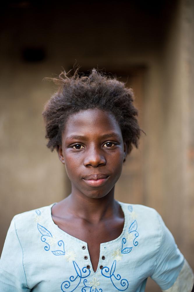 Malawi_2859_Bente_Marei_Stachowske_01_Mar_2016_2.jpg