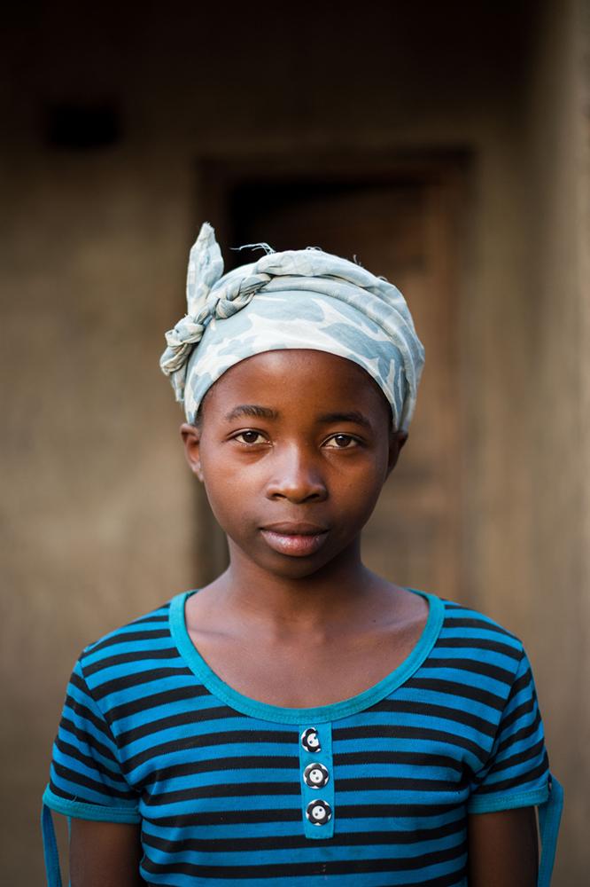 Malawi_2859_Bente_Marei_Stachowske_01_Mar_2016_3.jpg