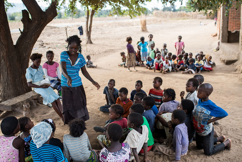 Malawi_2859_Bente_Marei_Stachowske_01_Mar_2016_6.jpg