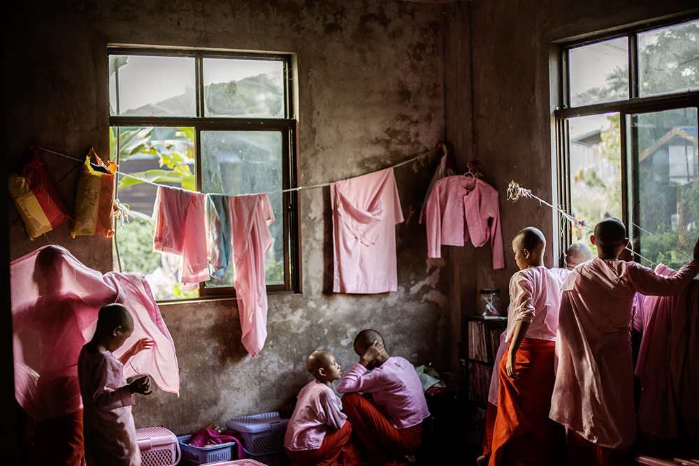 Burma_2697_Carsten_Snejbjerg_26_Feb_2016_8.jpg