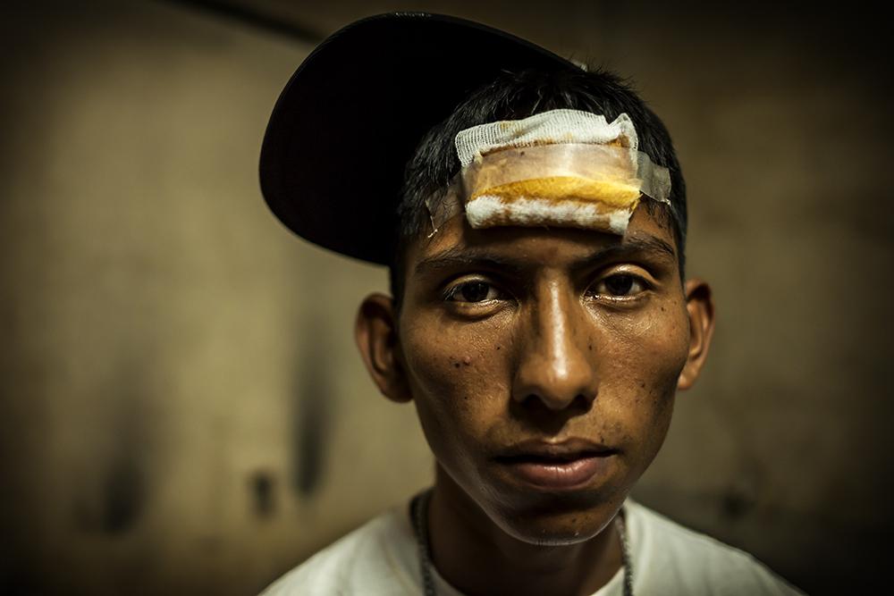 Nicaragua_2197_Antonio_Aragon_Renuncio_21_Jan_2016_6.jpg