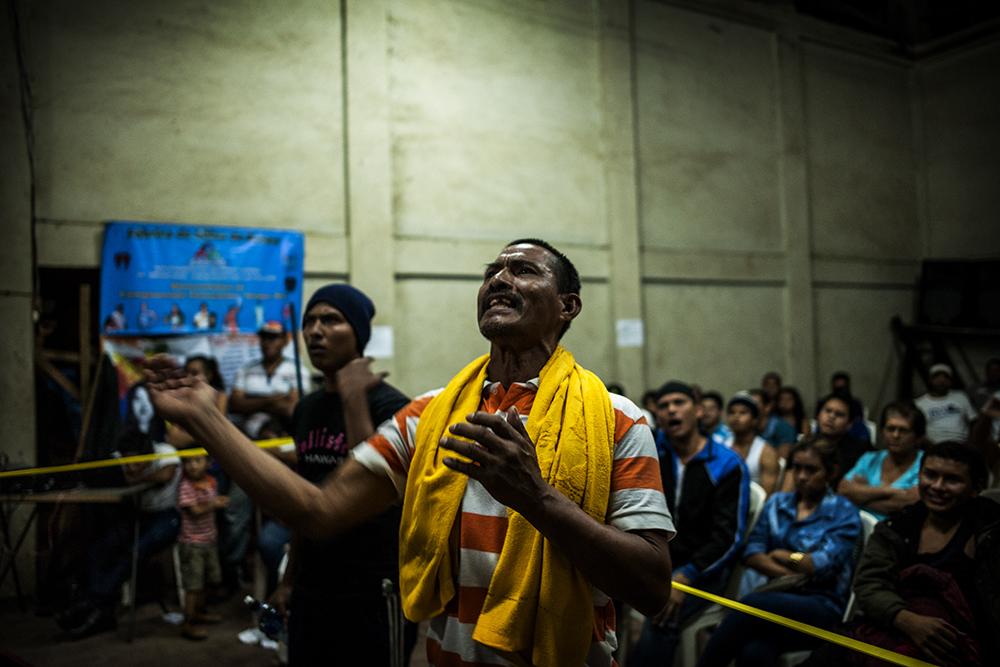 Nicaragua_2197_Antonio_Aragon_Renuncio_21_Jan_2016_8.jpg