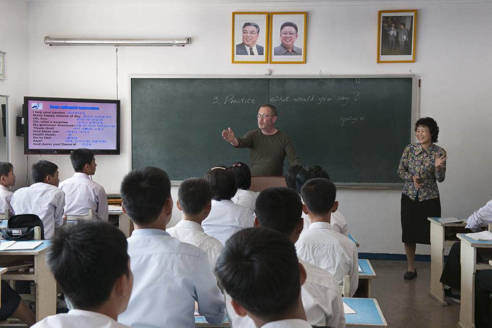 North_Korea_2203_Mark_Edward_Harris_22_Jan_2016_3.jpg