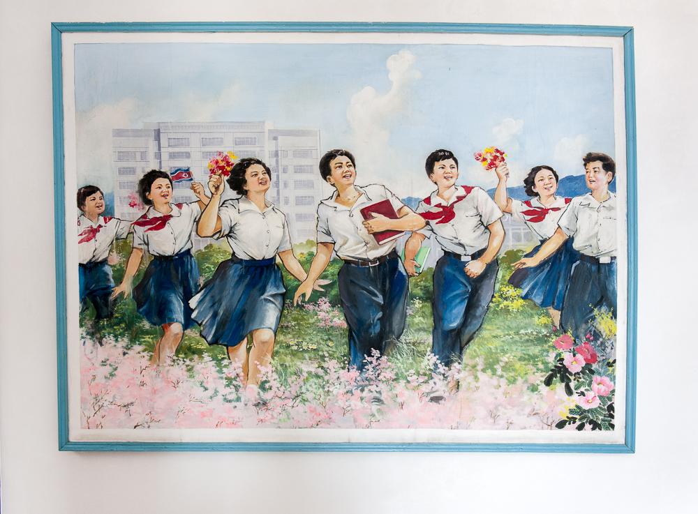 North_Korea_2203_Mark_Edward_Harris_22_Jan_2016_4.jpg