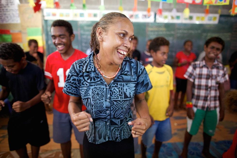 Richard _Wainwright_Solomon islands (1).jpg