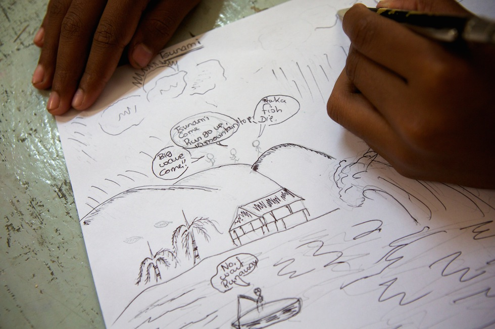 Richard _Wainwright_Solomon islands (5).jpg