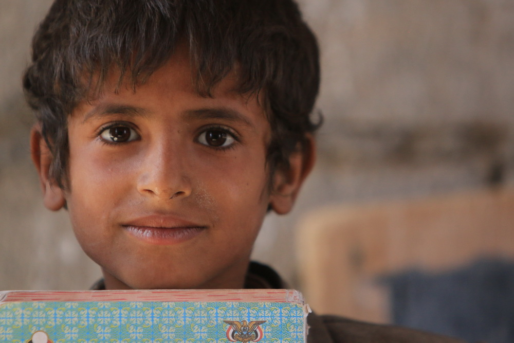 Yemen_2772_Ibrahim_Malla_29_Feb_2016_7.jpg