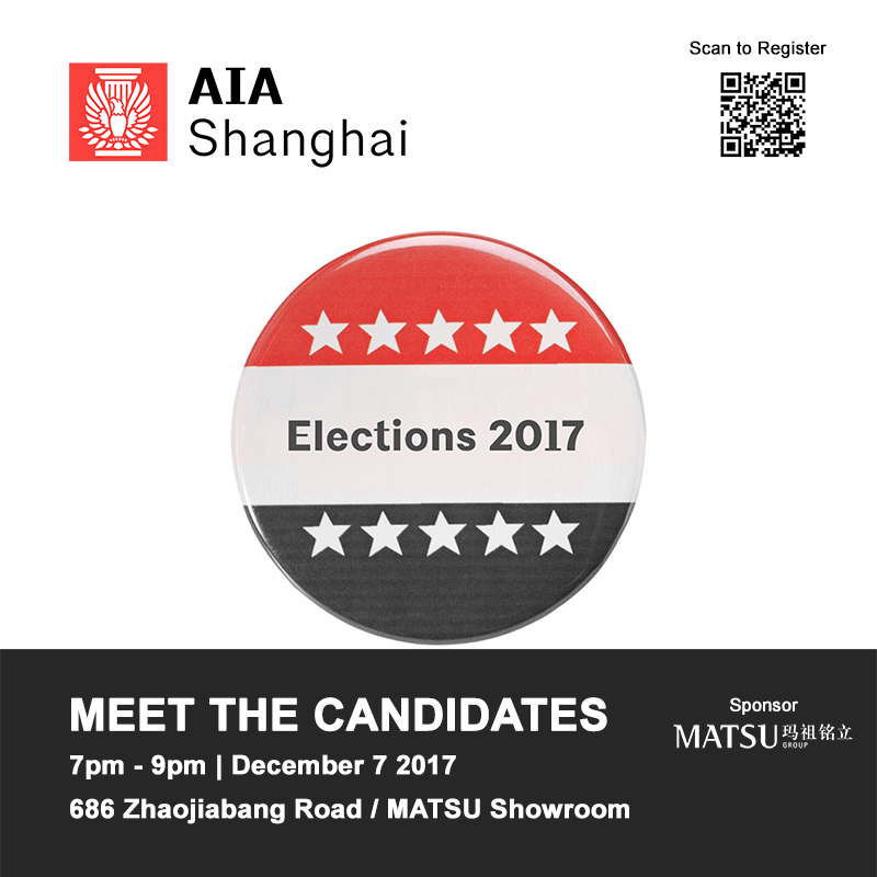 aia_elections18.png