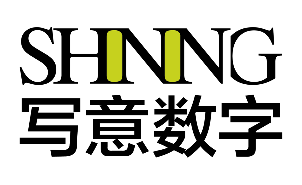 shining-logo-02.png