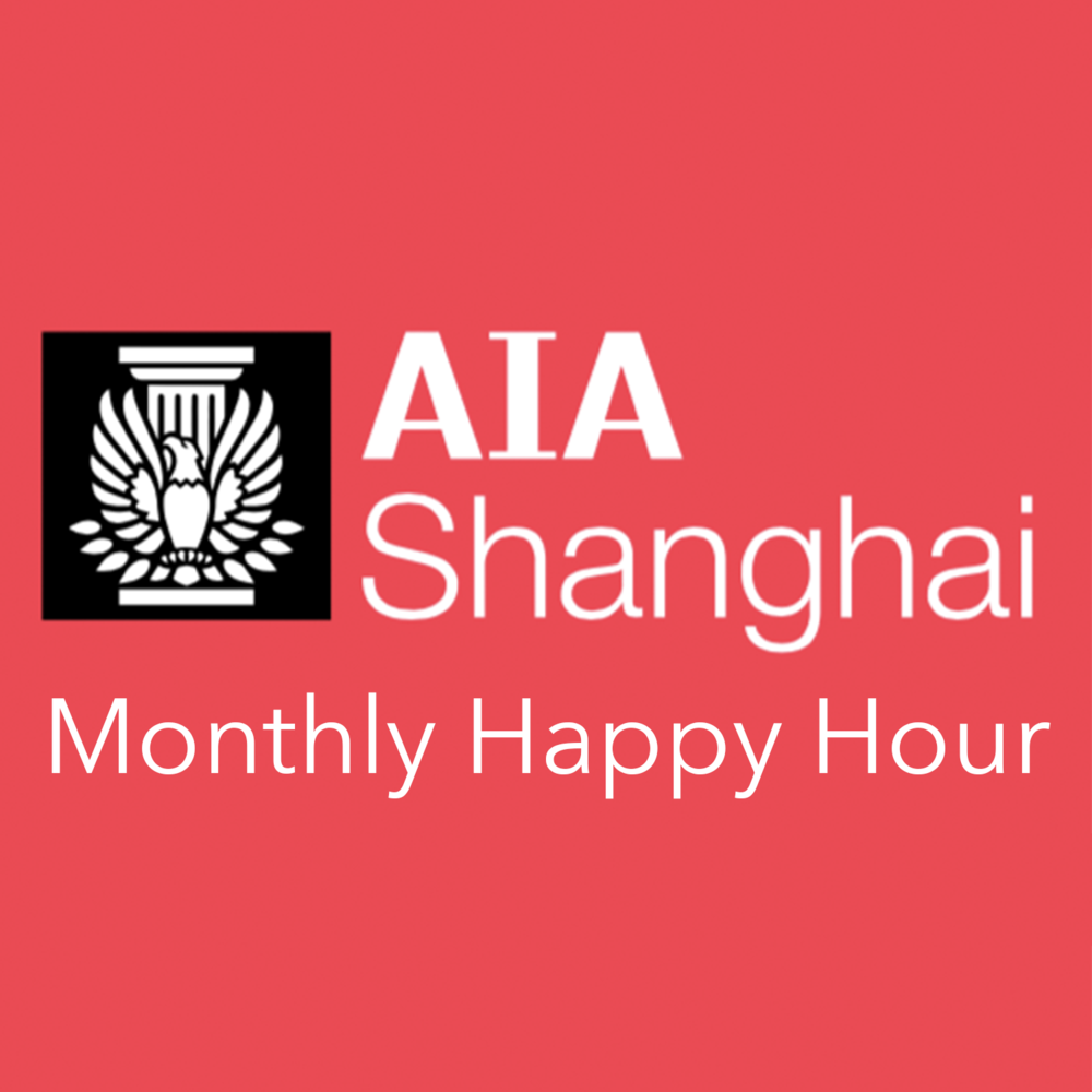AIA_networking_feb.png