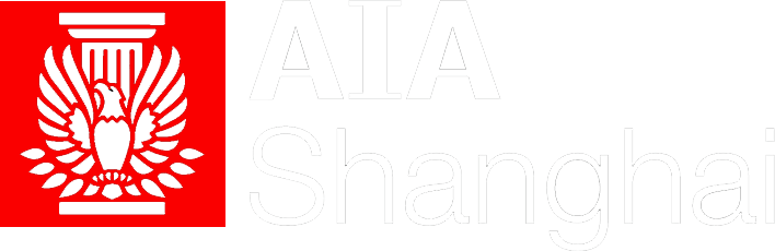 2017 AIASH red logo_sm.png