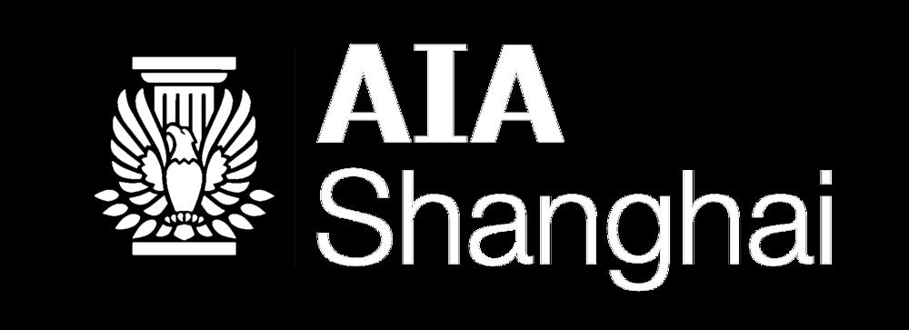 2017 AIASH whi logo_sm.png