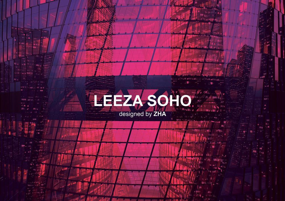 LeezaSoho2.jpg