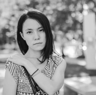 zhang_yingfan_atelier_alter.png