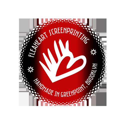 Fleaheart_Logo copy.png