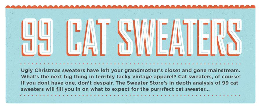 CatSweaterInfographic.jpg
