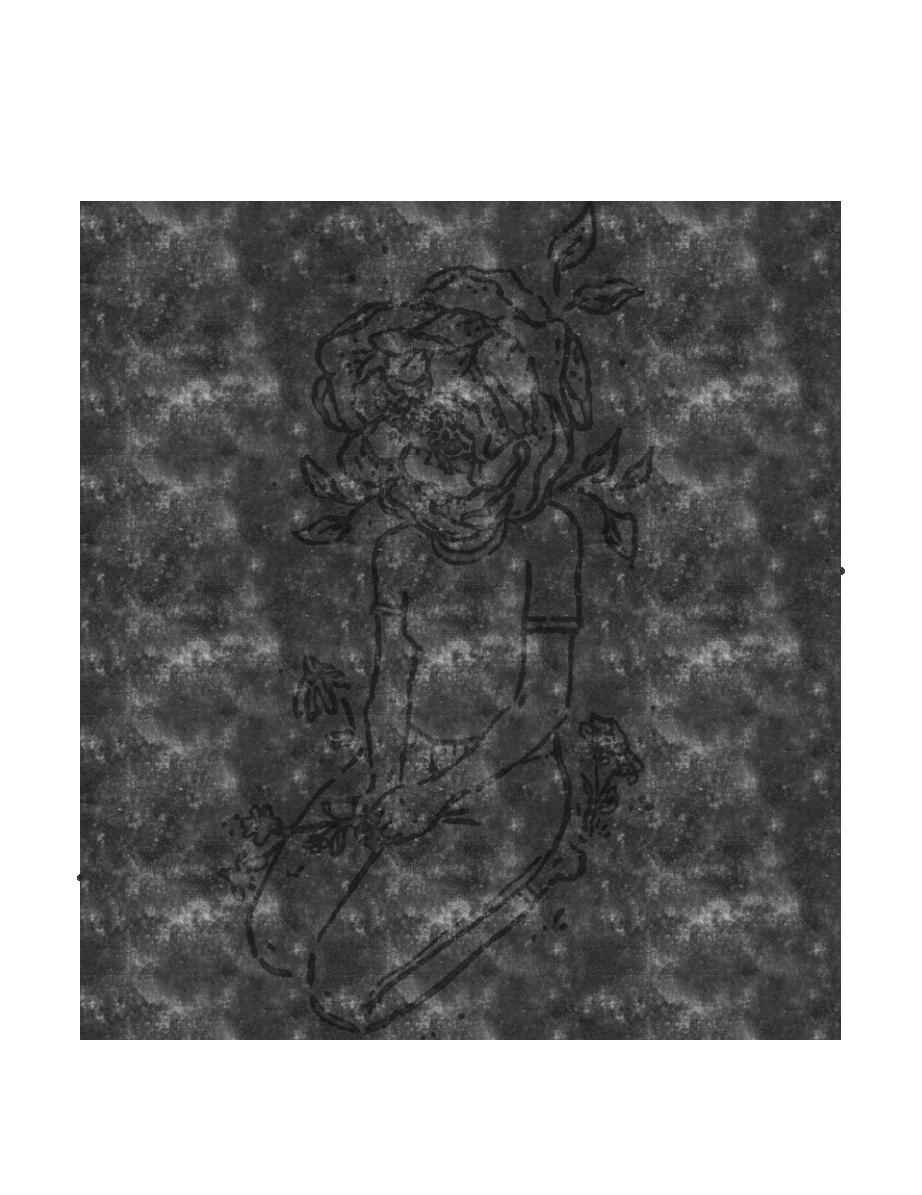 fbflower_smaller_tee.png