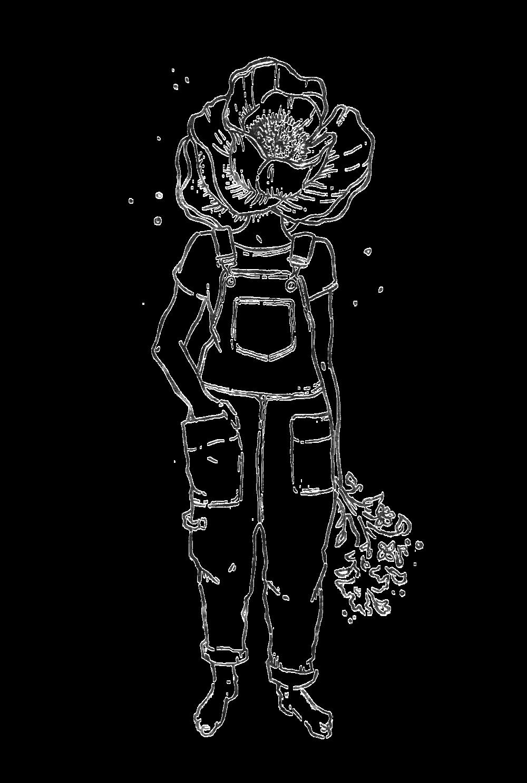 FlowerHead_3.png