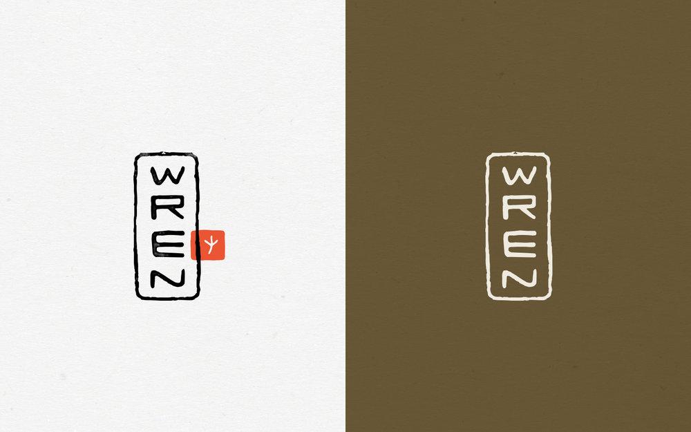 Wren_003.jpg