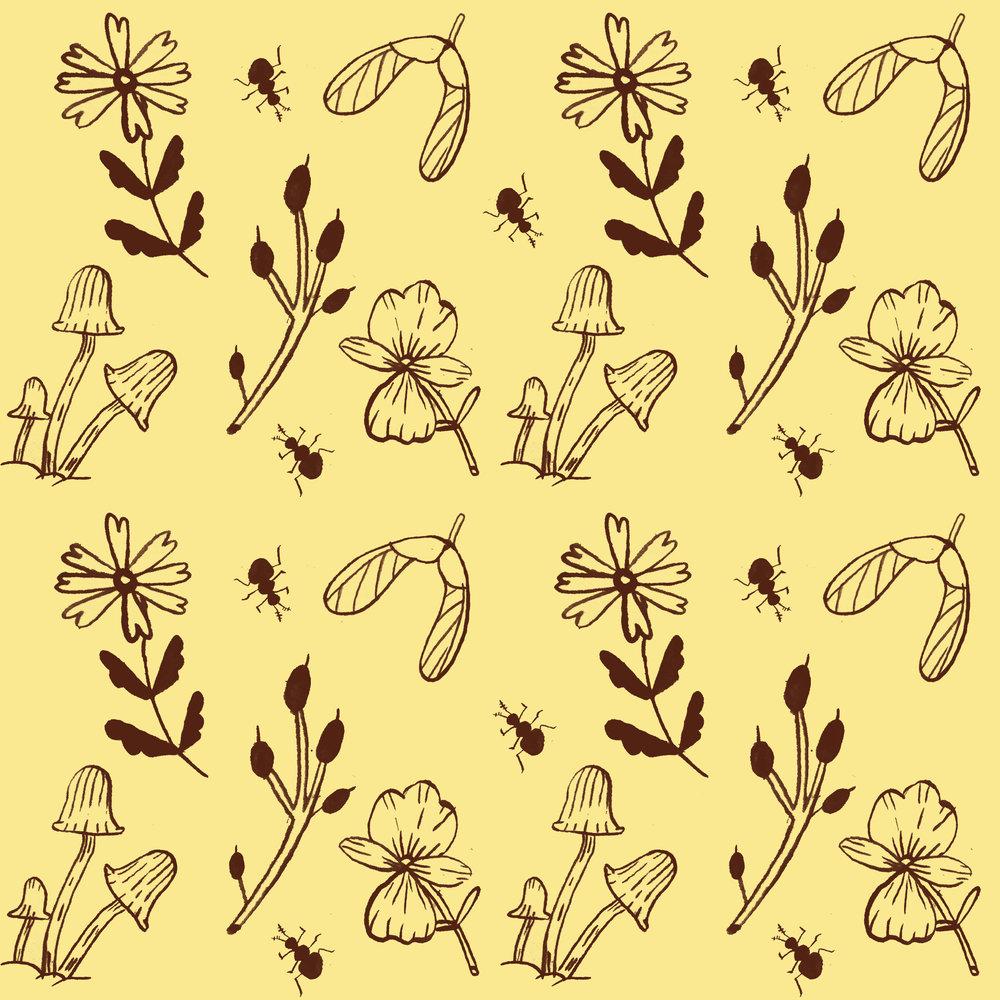 mustardlinepattern.jpg